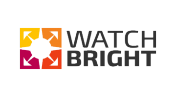 Logo for Watchbright.com