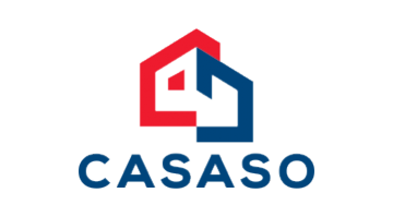 Logo for Casaso.com