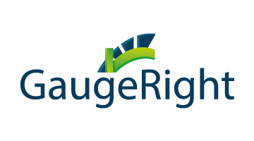 Logo for Gaugeright.com