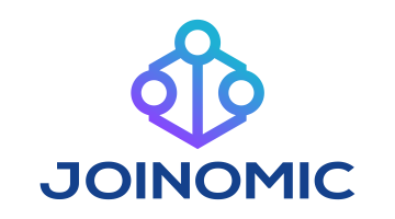 Logo for Joinomic.com
