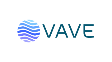 Logo for Vave.com