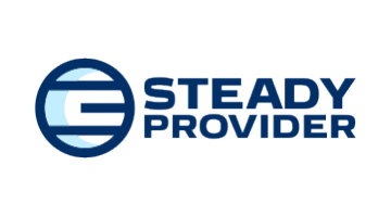 Logo for Steadyprovider.com