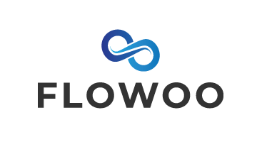 Logo for Flowoo.com