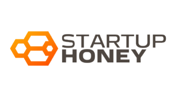 Logo for Startuphoney.com