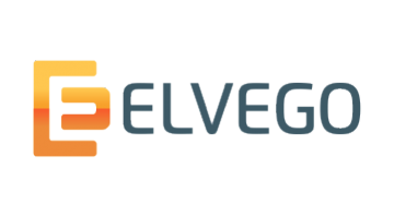 Logo for Elvego.com