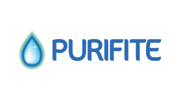 Logo for Purifite.com