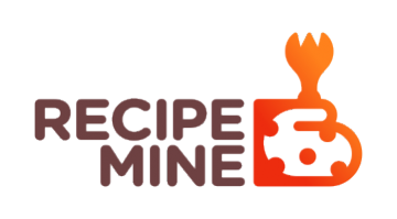 Logo for Recipemine.com