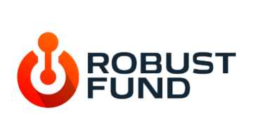 Logo for Robustfund.com