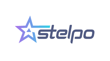 Logo for Stelpo.com