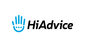 Logo for Hiadvice.com