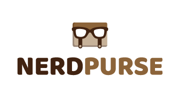Logo for Nerdpurse.com