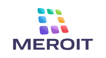 Logo for Meroit.com