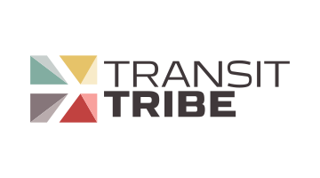 Logo for Transittribe.com