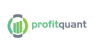 Logo for Profitquant.com