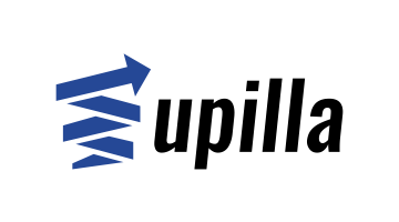 Logo for Upilla.com