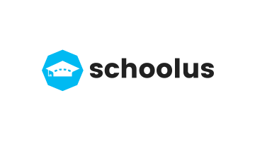 Logo for Schoolus.com