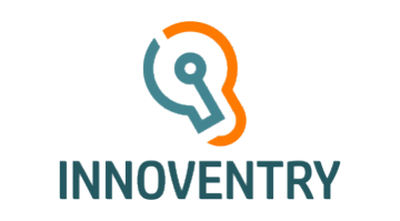 Logo for Innoventry.com