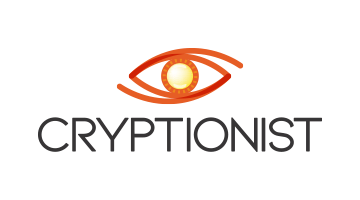 Logo for Cryptionist.com