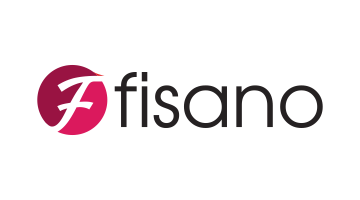 Logo for Fisano.com