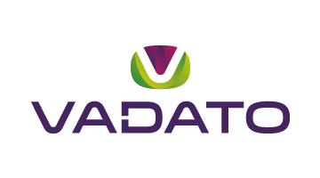 Logo for Vadato.com