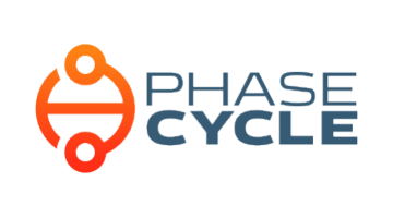Logo for Phasecycle.com