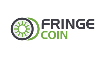 Logo for Fringecoin.com