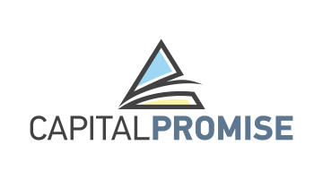 Logo for Capitalpromise.com