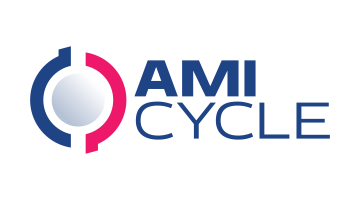 Logo for Amicycle.com