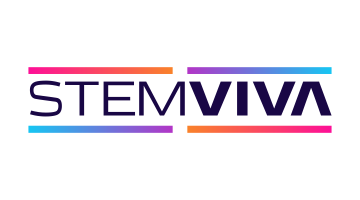 Logo for Stemviva.com