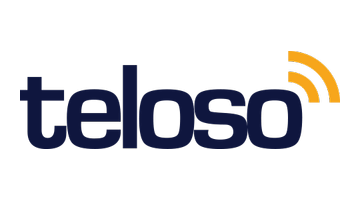 Logo for Teloso.com
