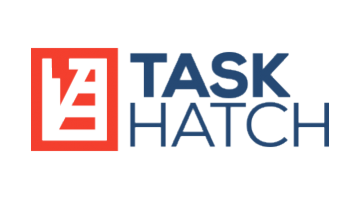 Logo for Taskhatch.com