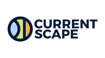 Logo for Currentscape.com