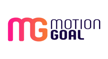Logo for Motiongoal.com