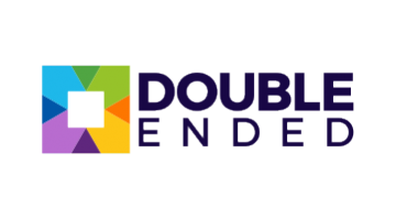 Logo for Doubleended.com