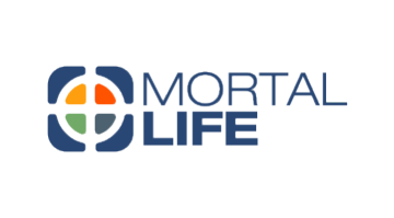 Logo for Mortallife.com
