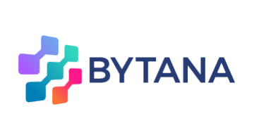 Logo for Bytana.com