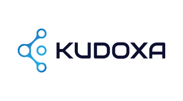 Logo for Kudoxa.com