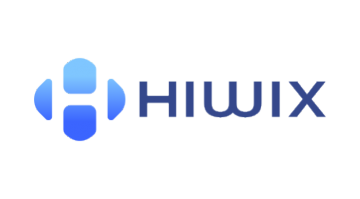 Logo for Hiwix.com