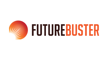 Logo for Futurebuster.com