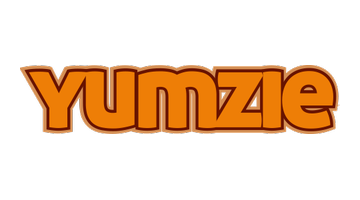Logo for Yumzie.com