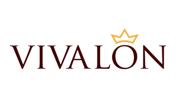 Logo for Vivalon.com