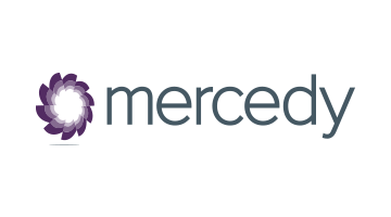 Logo for Mercedy.com