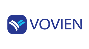 Logo for Vovien.com