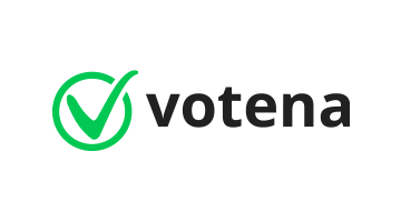 Logo for Votena.com
