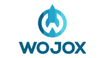 Logo for Wojox.com