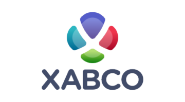 Logo for Xabco.com