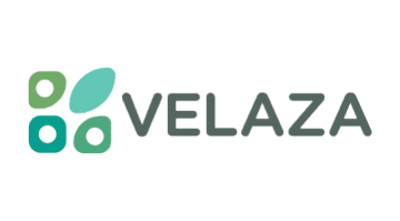 Logo for Velaza.com