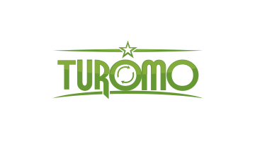 Logo for Turomo.com