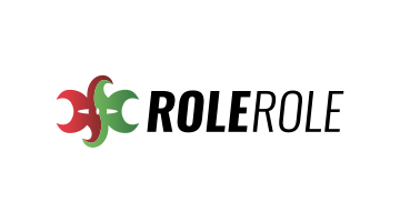 Logo for Rolerole.com