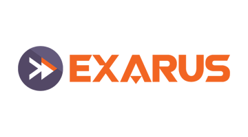 Logo for Exarus.com